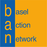 File:Basel Action Network Square Logo.png