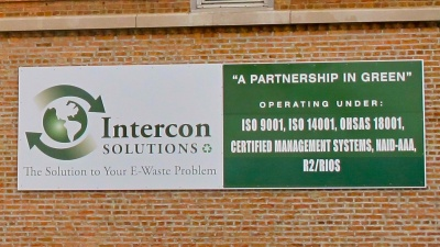 Intercon Sign Closeup.jpg