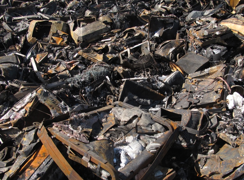 File:Stone Castle 2014 Charred Televisions.jpg